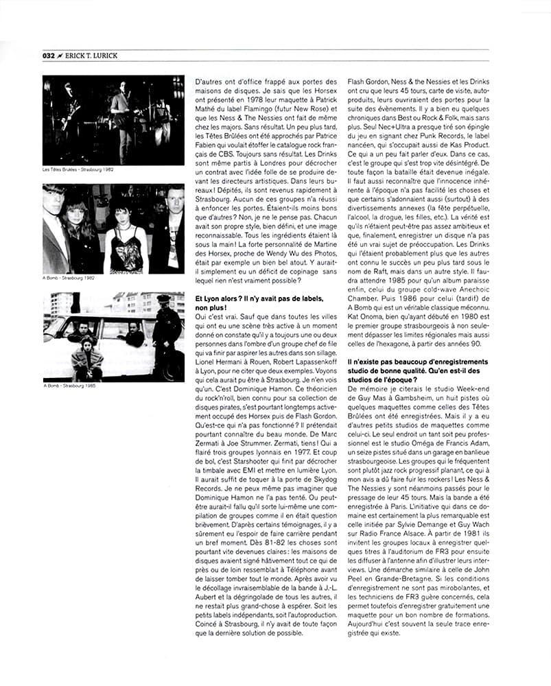 Parklife 060 page 2