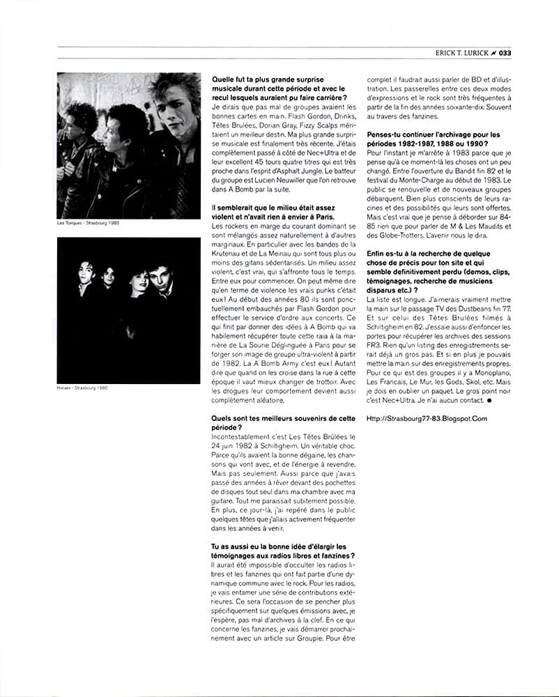Parklife 060 page 3
